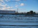 2004-01-18.6857.Burlington_West.jpg