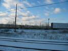 2004-01-18.6858.Burlington_West.jpg