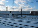 2004-01-18.6859.Burlington_West.jpg