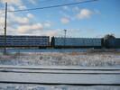 2004-01-18.6860.Burlington_West.jpg