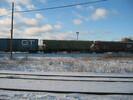 2004-01-18.6861.Burlington_West.jpg