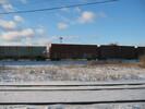 2004-01-18.6862.Burlington_West.jpg