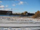 2004-01-18.6866.Burlington_West.jpg
