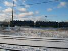 2004-01-18.6867.Burlington_West.jpg