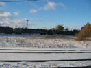 2004-01-18.6868.Burlington_West.jpg