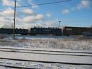 2004-01-18.6869.Burlington_West.jpg