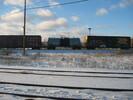 2004-01-18.6871.Burlington_West.jpg