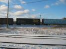 2004-01-18.6872.Burlington_West.jpg