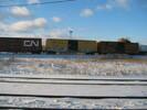 2004-01-18.6873.Burlington_West.jpg