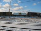 2004-01-18.6874.Burlington_West.jpg