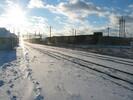 2004-01-18.6876.Burlington_West.jpg