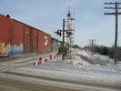 2004-01-24.6897.Ingersoll.jpg