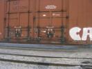 2004-01-24.6900.Ingersoll.jpg