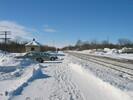 2004-01-24.6908.Ingersoll.jpg