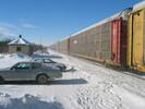 2004-01-24.6912.Ingersoll.jpg