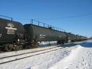 2004-01-24.6922.Ingersoll.jpg