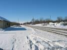 2004-01-24.6931.Ingersoll.jpg