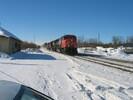 2004-01-24.6932.Ingersoll.jpg