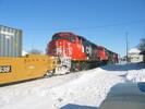 2004-01-24.6933.Ingersoll.jpg