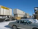 2004-01-24.6935.Ingersoll.jpg