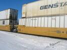 2004-01-24.6936.Ingersoll.jpg