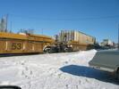 2004-01-24.6942.Ingersoll.jpg