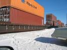 2004-01-24.6943.Ingersoll.jpg