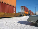 2004-01-24.6945.Ingersoll.jpg