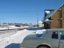 2004-01-24.6947.Ingersoll.jpg