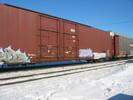 2004-01-24.6951.Ingersoll.jpg