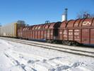 2004-01-24.6953.Ingersoll.jpg