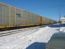 2004-01-24.6957.Ingersoll.jpg