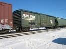 2004-01-24.6990.Ingersoll.jpg
