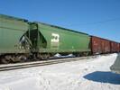 2004-01-24.6999.Ingersoll.jpg