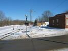 2004-01-24.7014.Beachville.jpg
