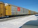 2004-01-24.7041.Ingersoll.jpg