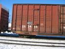 2004-01-24.7046.Ingersoll.jpg