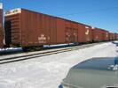 2004-01-24.7048.Ingersoll.jpg