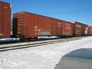 2004-01-24.7049.Ingersoll.jpg