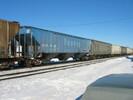 2004-01-24.7057.Ingersoll.jpg
