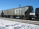 2004-01-24.7061.Ingersoll.jpg