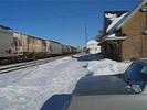 2004-01-24.7062.Ingersoll.avi.jpg