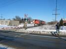2004-01-24.7066.Ingersoll.jpg