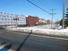 2004-01-24.7071.Ingersoll.jpg