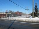 2004-01-24.7072.Ingersoll.jpg
