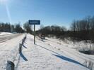 2004-01-24.7073.Ingersoll.jpg