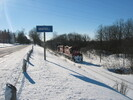 2004-01-24.7074.Ingersoll.jpg