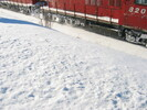 2004-01-24.7075.Ingersoll.jpg