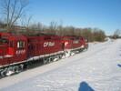 2004-01-24.7076.Ingersoll.jpg