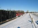 2004-01-24.7077.Ingersoll.jpg
